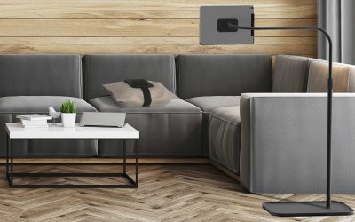 Why SLYK products make the perfect gifts for your home