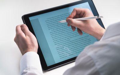 Stylus pen: good or bad?