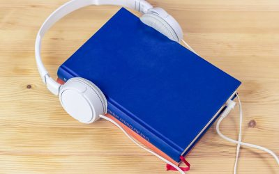 Best Audiobook Apps for iOS 2020