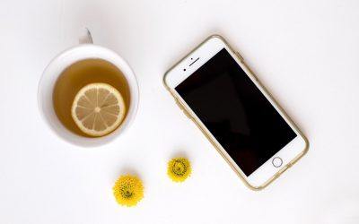 How To Digital Detox – A Simple Guide